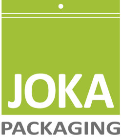 JOKA Packaging - Minigrip Lynlåsposer
