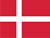 Dansk Kundeservice hos JOKA Minigrip
