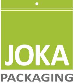JOKA Packaging - Minigrip Lynlåsposer